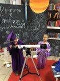 изучаем телескоп.jpg