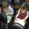 Ребята читают книги-2.jpg